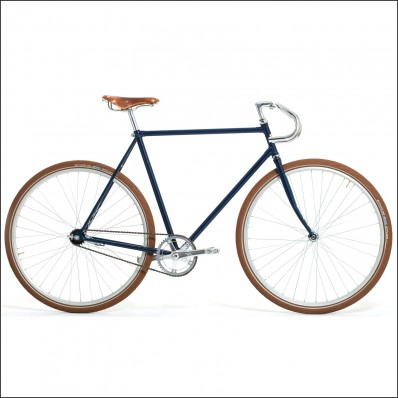 Retro Bicycles Brera