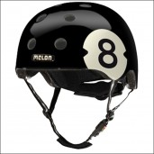 Casco Melon 8-ball