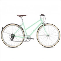 City Bicycles Elysian