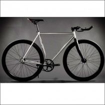 Contender Fixed Gear