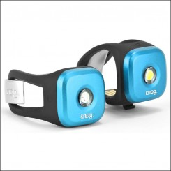 Knog Blinder 1 Blue