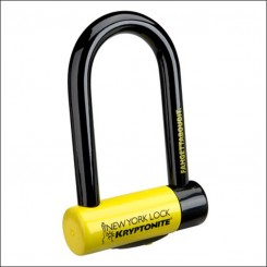 Kryptonite Bicycle Locks