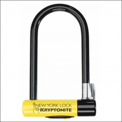 Kryptonite Bicycles Lock